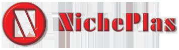 Niche Plas